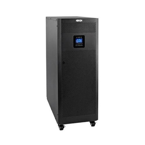 Tripp Lite SmartOnline S3MX 80kVA / 72kW 3 Phase UPS S3M80KX
