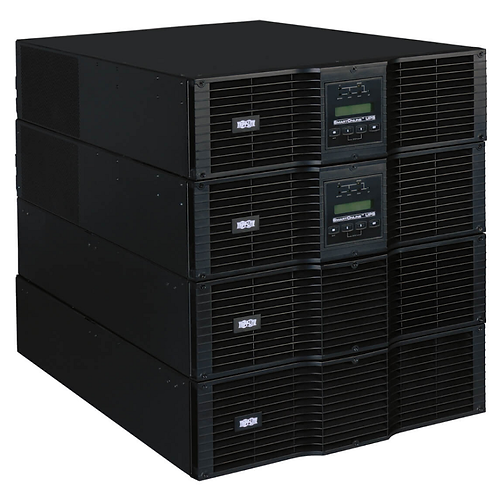 Tripp Lite SmartOnline 20kVA 18kW Rack/Tower UPS SU20KRTG