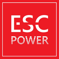 ESC Power Square with lines.png