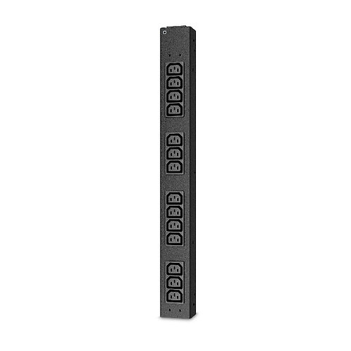 APC Basic Rack PDU AP6003A