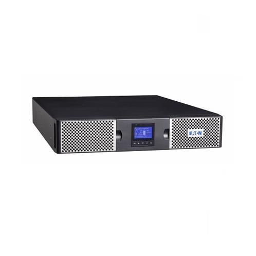 Eaton 9PX2200IRTN UPS Double-conversion (Online) 2200 VA 2200 W