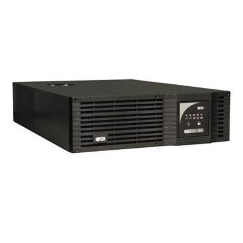 Tripp Lite SMXRT 5kVA / 3.75kW Rack SMX5000XLRT3U