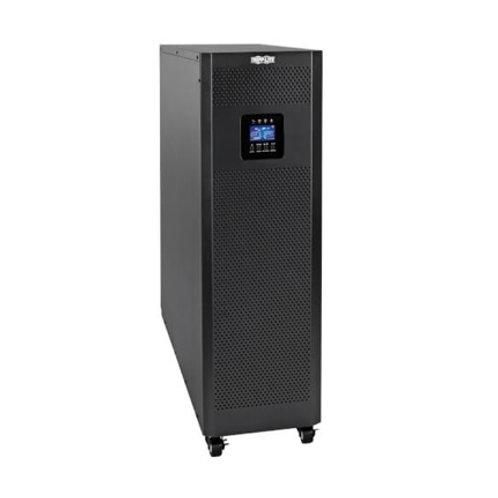 Tripp Lite SmartOnline S3MX 30kVA / 27kW 3 Phase UPS S3M30KX-NIB