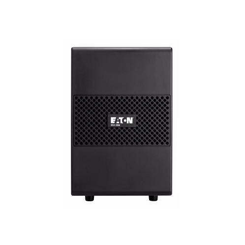 Eaton 9SX EBM (Extended Battery Module), 36V, Tower