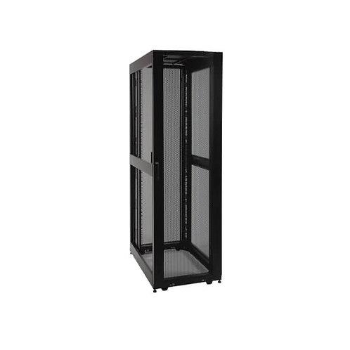 Tripp Lite 42U Deep Server Rack SRX42UBDPEXP