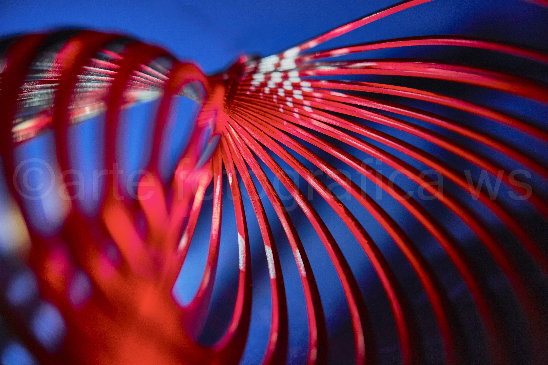 Roter-Vogel