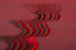 Auf-Schwingen-Rot-Rot