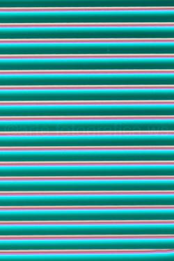parallel-blau-gelb