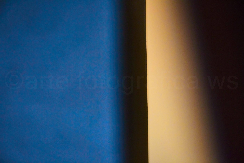 Blau-Gold