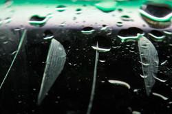drops-07