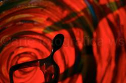 Tanz-im-roten-Kreis-quer