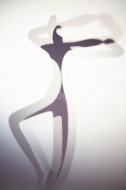 Tanz-Schatten-nach-rechts
