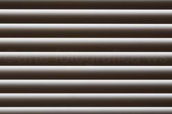 parallel-breit-quer