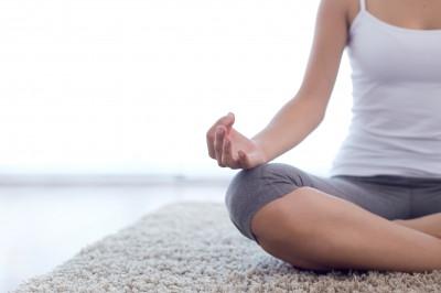 Top 5 Mindfulness Meditation Apps