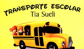 tiasueli_transporte_edited.jpg