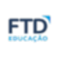 logo-ftd.png