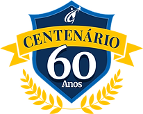 selo-60anos.png