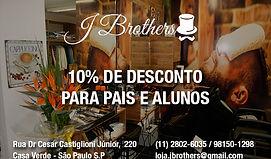 2jbrothers.jpg