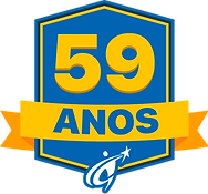 59anos-badge-cent.png