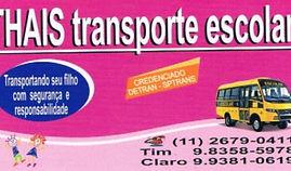thais_transporte.jpg