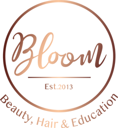 Bloom Beauty, Hair & Education.png