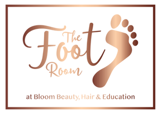 TheFootRoom_FinalLogo-01.png