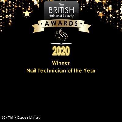 thumbnail_Winner Nail Technician of the