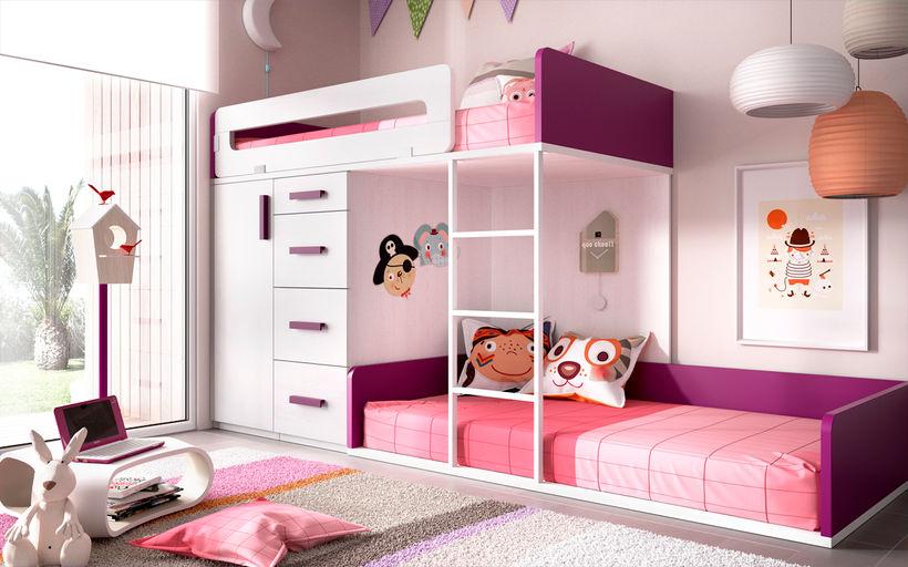 table rabattable cuisine paris lit enfants pas chere. Black Bedroom Furniture Sets. Home Design Ideas
