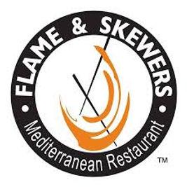 flames and skewers.jpeg