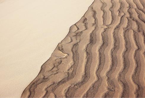 sanddunes.PNG