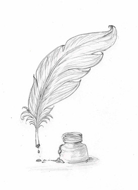 Feather quill sketch.jpg