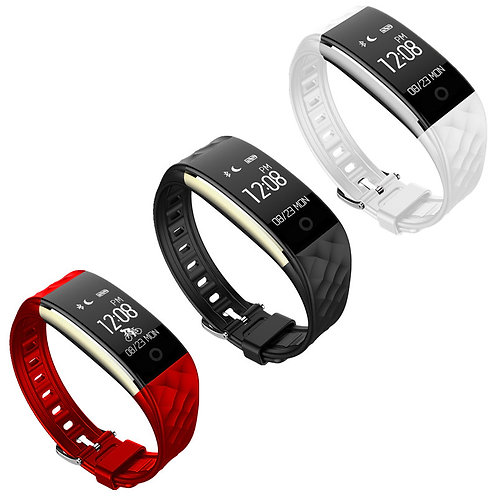 Bracelet Intelligent FIT