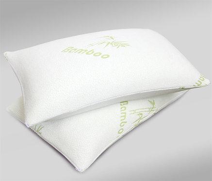 Luxavera Hotel Comfort