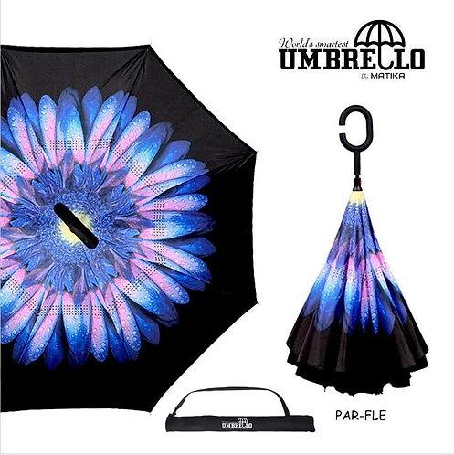 UMBRELLO - Parapluie réinventé (Qté min. 5)