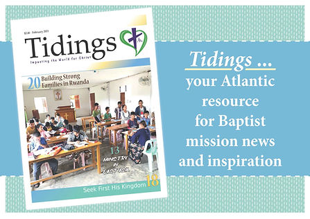 Tidings Facebook Promotional for Churches (picture).jpg