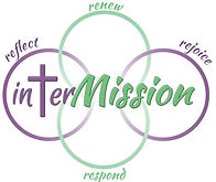 interMission-words.jpg