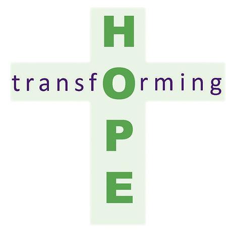 Transforming Hope Final Logo (online).jp