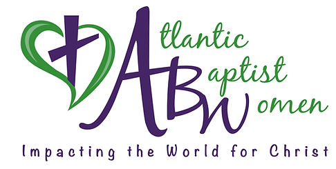ABW Logo (April 17)-01.jpg