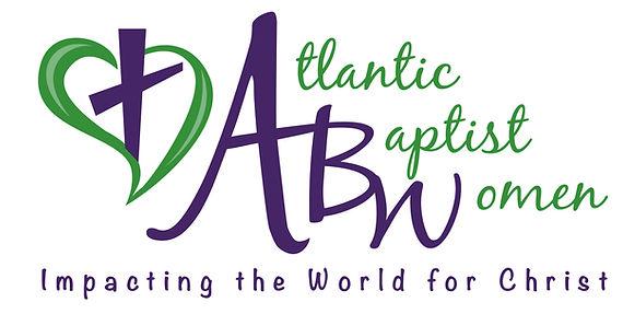 ABW Logo (April 17)-01.jpg