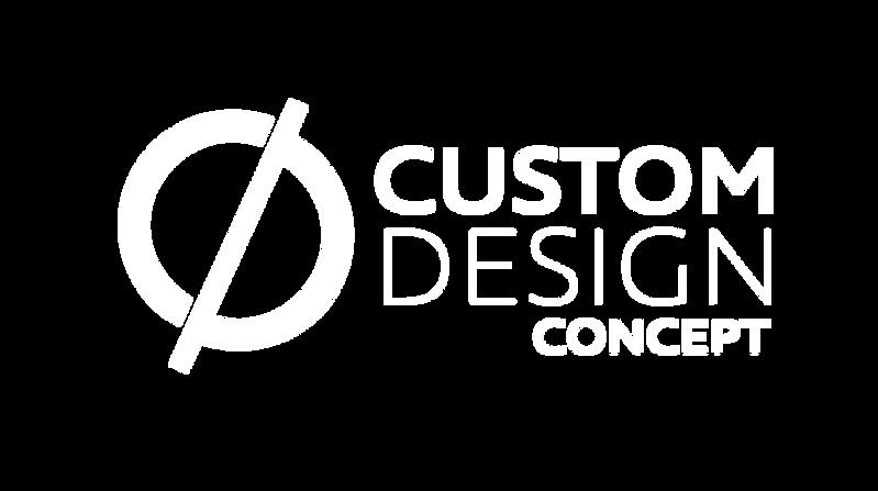 Logo CDC blanc.png