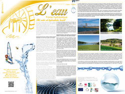 Sivry_Eau_Force Hydrolique