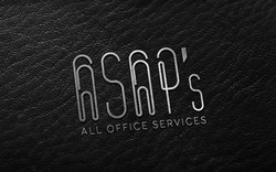 ASAP's Metallic finish