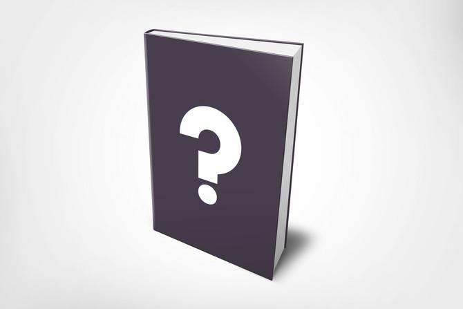 Besoin d'une couverture qui claque pour votre roman ?