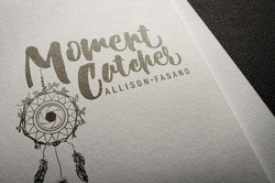 Moment Catcher - Signature