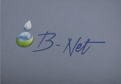 B-Net textiles