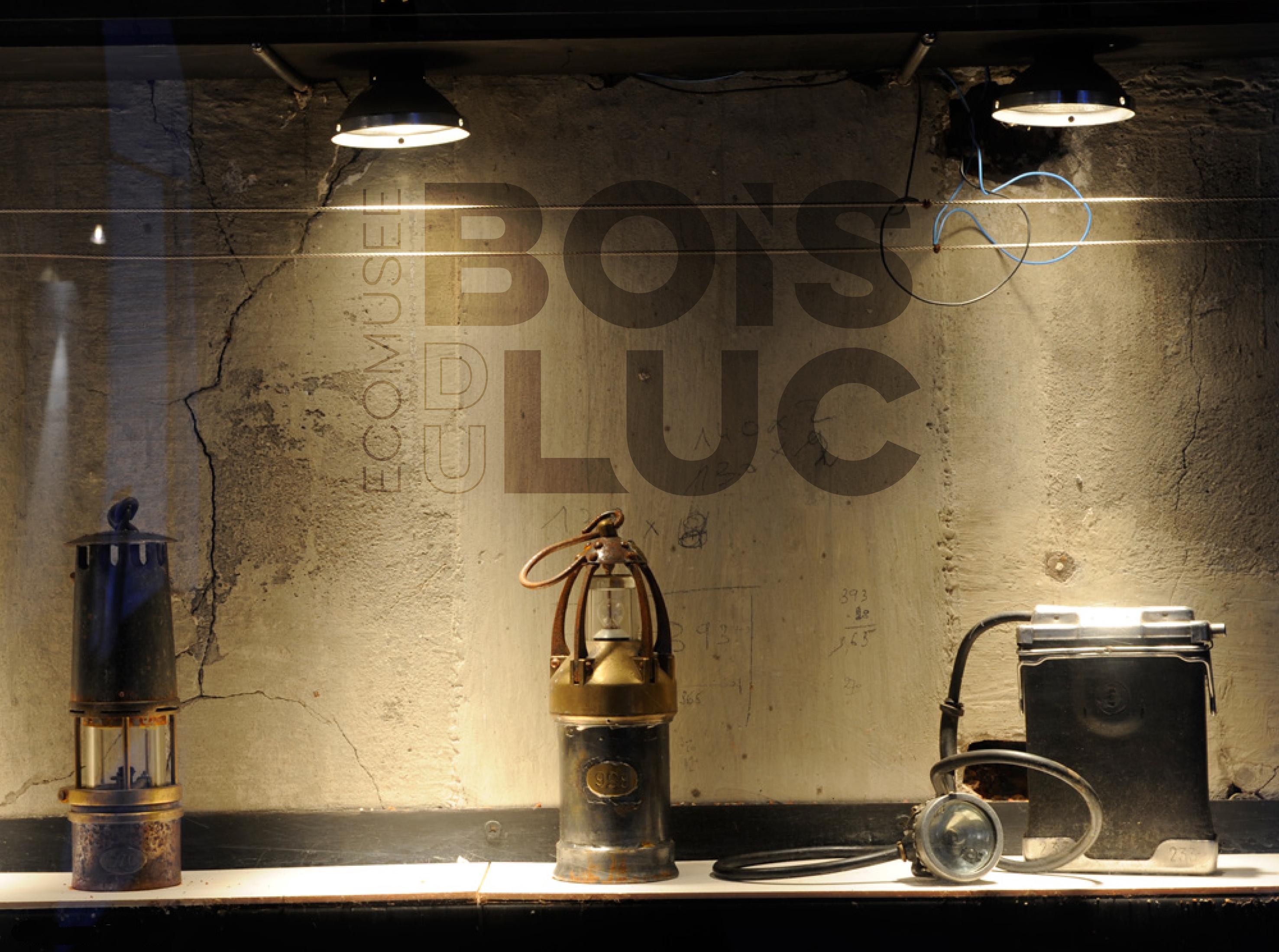 Bois du Luc_Essai_visuel 1