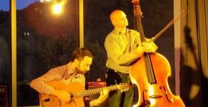Musicales des Coteaux de Gimone : l'excellence pour finir
