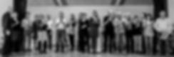 Screen Shot 2020-04-23 at 14.23.07.png