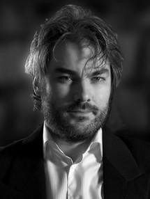 Sebastien Renaud.jpg