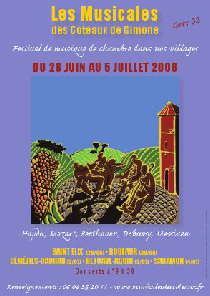 2008 festival.png